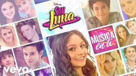 Elenco_de_Soy_Luna_-_Qué_más_da_(Audio_Only)