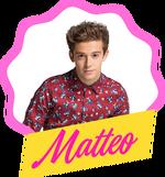 MatteoPostać.png