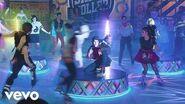 SOY LUNA 2 - Vuelo (Roller Jam, Folge 90)