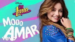 "Elenco_de_Soy_Luna_-_Solos_(From_""Soy_Luna_–_Modo_Amar""_Audio_Only)"