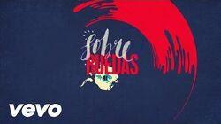Elenco_de_Soy_Luna_-_Sobre_ruedas_(Official_Lyric_Video)