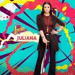 Juliana-00