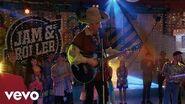 SOY LUNA 2 - Vives en Mí (Roller Jam, Folge 90)