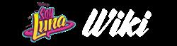 Wikia Soy luna