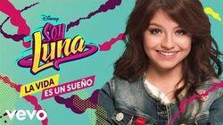 """Elenco_de_Soy_Luna_-_Siempre_Juntos_(Versión_Grupal_From_""""Soy_Luna""""_Audio_Only)"""