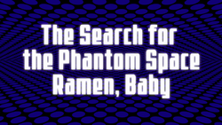 Space Dandy Episode 2 Title Card.png