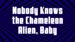 Space Dandy Episode 12 Title Card.png