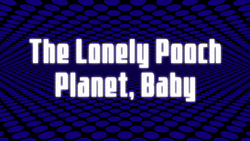 Space Dandy Episode 8 Title Card.png
