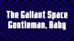 Space Dandy Episode 19 Title Card.png