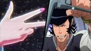 Toonami - Space Dandy Ep
