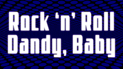Space Dandy Episode 20 Title Card.png