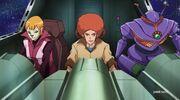 Gundam Dandy.jpg