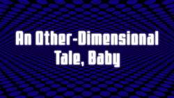 Space Dandy Episode 24 Title Card.png