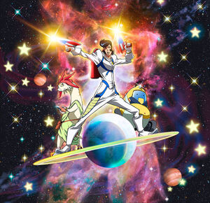 Spacedandy anime.jpg