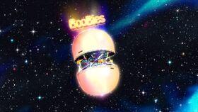 Boobies.jpg