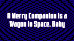 Space Dandy Episode 5 Title Card.png
