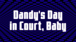 Space Dandy Episode 25 Title Card.png