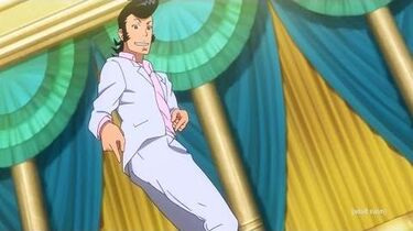 Space_Dandy_S2_-_All_Is_All_(Viva_All)_-_English_Version