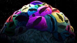 Space Dandy - 09 - Large 35.jpg