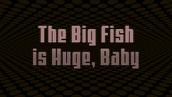 Space Dandy Episode 18 Title Card.png