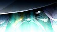 Dr. Gel eyes