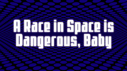Space Dandy Episode 7 Title Card.png