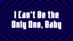 Space Dandy Episode 14 Title Card.png