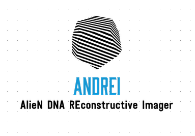 ANDREI Logo.png