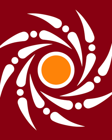 TFed Flag.png
