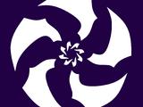 Zalanthium Coalition