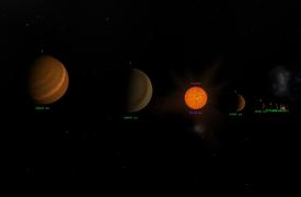 Proxima-Centauri-System Übersicht.png