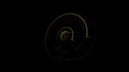 1 6 0 M0 Zeuters moons map external