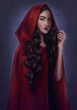 Redbranchwoman.jpg