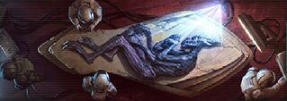 Alien Sarcophage.jpg