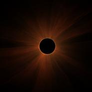 Saleas Eclipsing Parvo-Aa