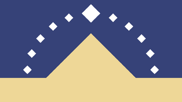 Sonoran Union Flag.png