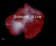 Myrmidan Map