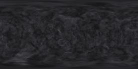 Hydra Oberfläche.png