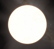 HIP 23437