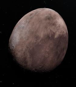 Haumea.png