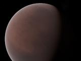 Akradax Galaxy