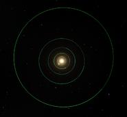 HIP-12929-System