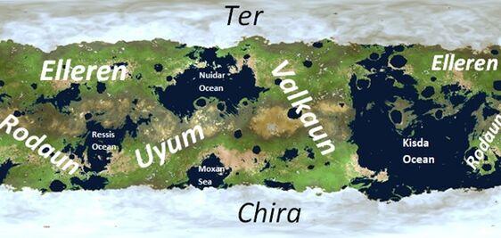 Map of Kalmar Continents names.jpg