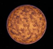 Zeta Oph 8