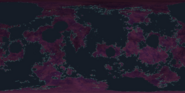 Zeta Oph 8 Karte