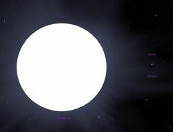 Sirius-System2.png