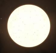 HIP 12929