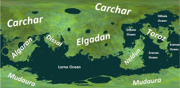 Lipna Named Map.jpg