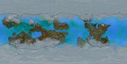 MelyosSystem-Melyos-Aureiga Map