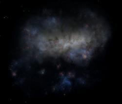 Große Magellansche Wolke.png